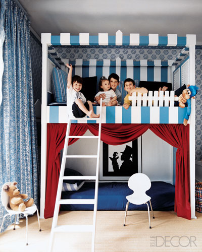 Perfect Boys Room Decor with Bunk Beds 400 x 500 · 66 kB · jpeg