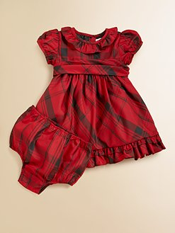 Baby Holiday Dresses Babies R Us - Long Dresses Online