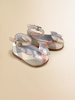 Shoes: burberry, brown, sneakers, baby, kids fashion - Wheretoget